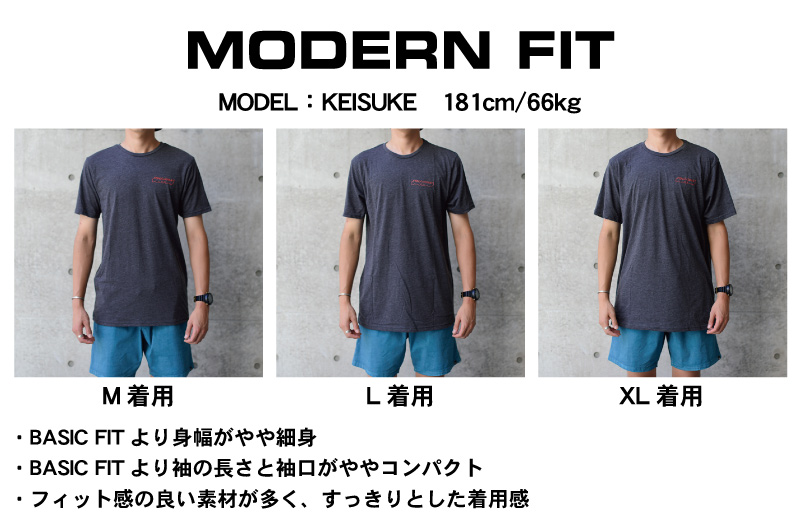 VOLCOM ボルコム メンズ モダンフィットボーダーTシャツ 半袖 A5232001 Concussion S/S Tee