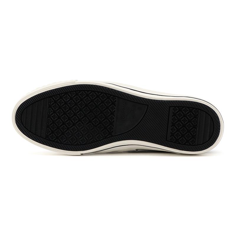 CONVERSE コンバース スケートシューズ スニーカー 靴 CX-PRO SK SU OX +