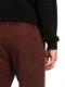 VOLCOM ボルコム メンズ チノパン A1131807 Frickin Modern Stretch Chino [MAH]