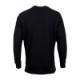 ELECTRIC エレクトリック メンズ ロングスリーブTシャツ ロンT Icon L/S Tee