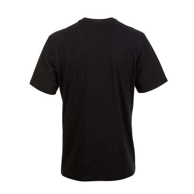 ELECTRIC エレクトリック メンズ Tシャツ Identity S/S Tee