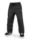 【WINTER SALE 20%OFF】 VOLCOM ボルコム メンズ スノーボードウェア スノーパンツ G1352110 Slashlapper Pant