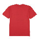 【WINTER SALE 30%OFF】 VOLCOM ボルコム キッズ(3-7才) Tシャツ 半袖 Y3511831 Jolly Rebel S/S Tee Little Youth