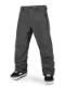 【WINTER SALE 20%OFF】 VOLCOM ボルコム メンズ スノーボードウェア パンツ G1352102 Guide GORE-TEX Pant