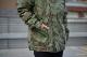 VOLCOM ボルコム メンズ ファー付きフーデッドボアジャケット 防水 A1732013 Lidward 5K Jacket
