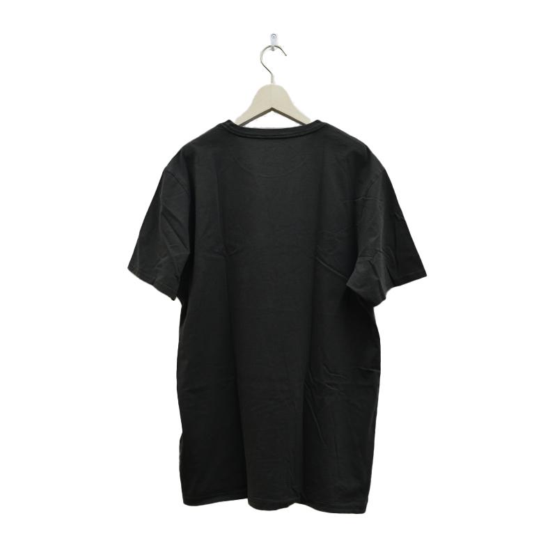 VOLCOM ボルコム メンズ モダンフィットTシャツ 半袖 A5212102 Stone Reveal S/S Tee [CYO]