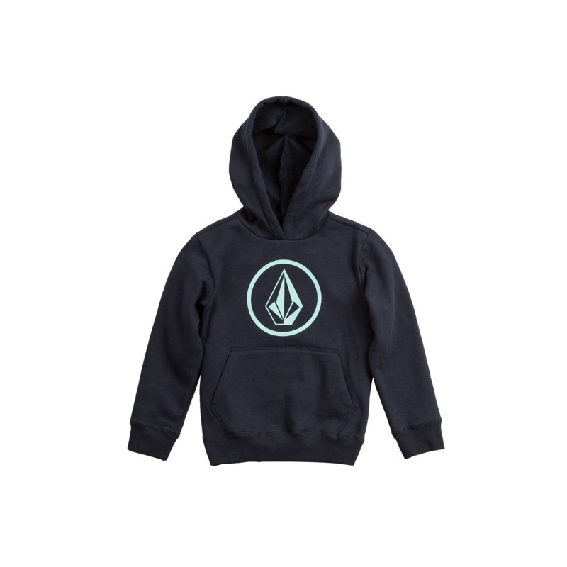 【20%OFF】 Stone P/O Little Youth Volcom ボルコム