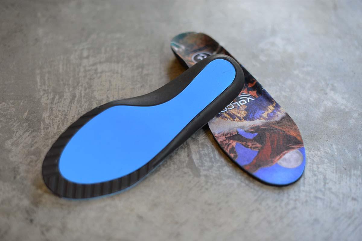 REMIND INSOLES リマインドインソールズ インソール スケートボード スノーボード MEDIC