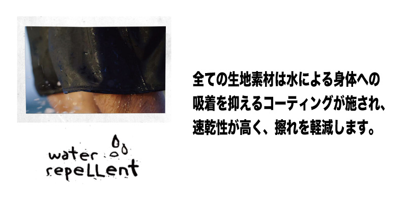 "【30%OFF】 VOLCOM ボルコム メンズ スイムウェア ボードショーツ サーフパンツ 水着 A0812103 Mod Lido Scallop 20"" [BPB]"
