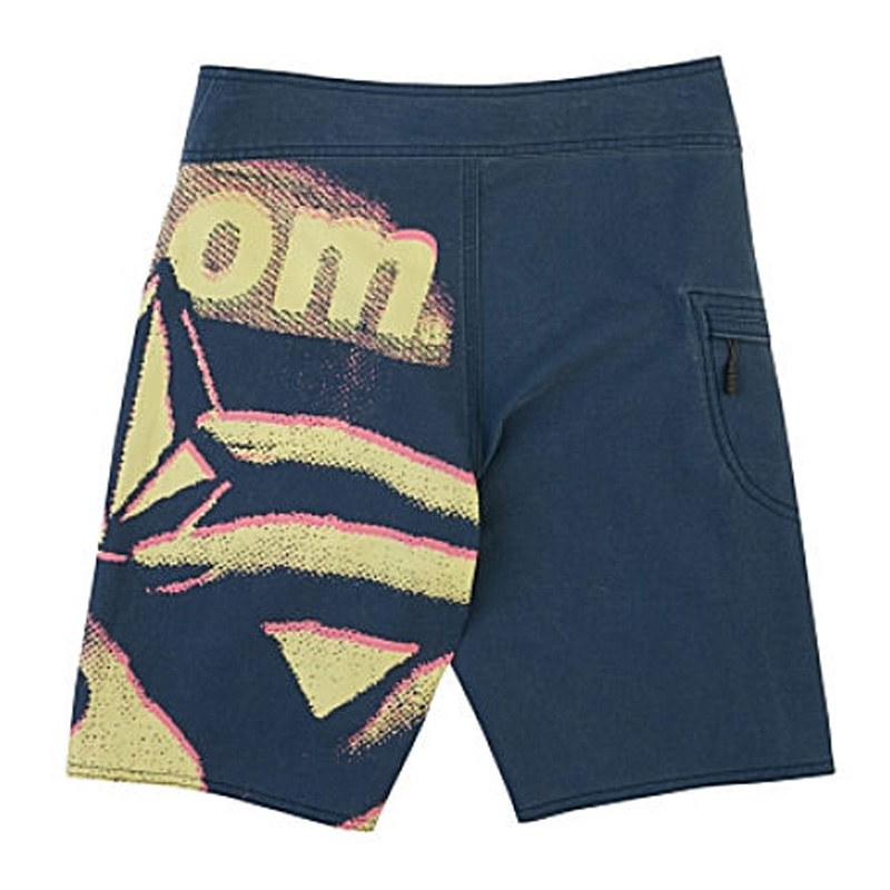 【30%OFF】 Liberate Mod Youth Volcom ボルコム