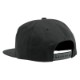ELECTRIC エレクトリック メンズ スナップバックキャップ 帽子 Volt Snap Hat