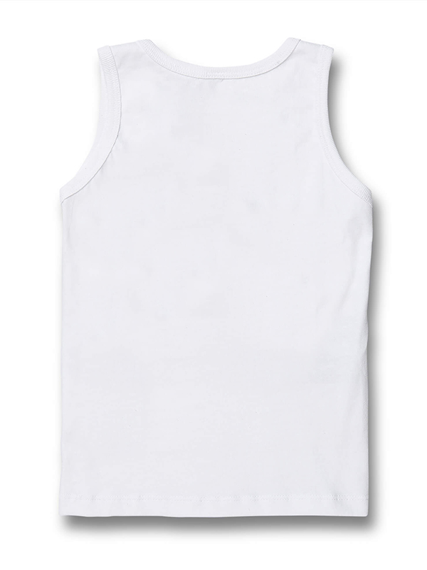 【WINTER SALE 20%OFF】 VOLCOM ボルコム キッズ(3-7才) タンクトップ Y4522001 Ressurge Tank Little Youth