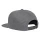 ELECTRIC エレクトリック メンズ スナップバックキャップ 帽子 Voltage Snap Hat