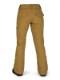 【WINTER SALE 20%OFF】 VOLCOM ボルコム レディース スノーボードウェア パンツ H1252100 Knox Ins Gore-Tex Pant