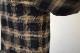 VOLCOM ボルコム メンズ 長袖シャツ チェックシャツ A0531904 Tone Stone L/S