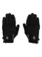 VOLCOM ボルコム メンズ スノーボードウェアライン グローブ 手袋 J6852109 VCO Crail Glove