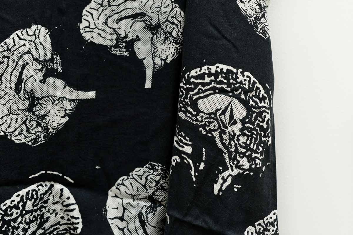 VOLCOM ボルコム メンズ 半袖シャツ アロハシャツ A0412109 Tab Up S/S [BLK]