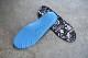 REMIND INSOLES リマインドインソールズ インソール スケートボード スノーボード DESTIN