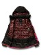 VOLCOM ボルコム レディース スノーボードウェア スノージャケット H0452107 Pine 2L TDS Jacket