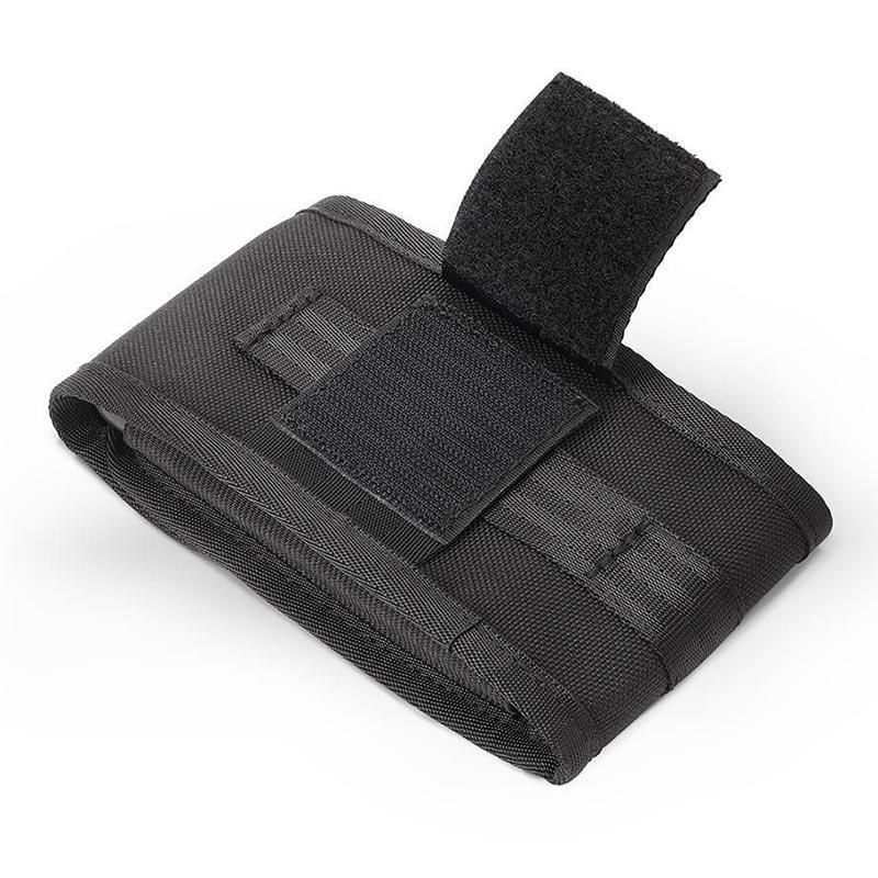 CHROME クローム 携帯ポーチ 携帯ケース AC135 PHONE POUCH
