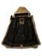 VOLCOM ボルコム レディース スノーボードウェア スノージャケット H0452108 Shrine Ins Jacket