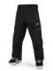 【WINTER SALE 20%OFF】 VOLCOM ボルコム メンズ スノーボードウェア パンツ G1352101 Guch Stretch Gore Pant
