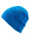 【WINTER SALE 20%OFF】 VOLCOM ボルコム メンズ ニット帽 ビーニー 帽子 J5852102 Woolcott Beanie