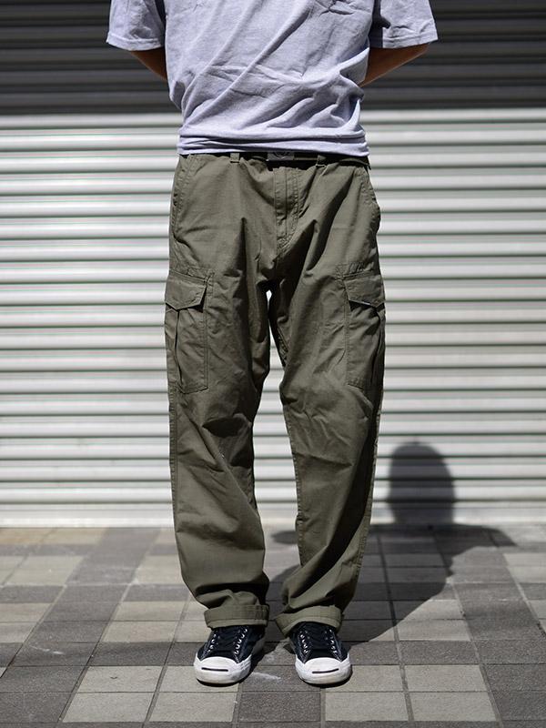 【Halloween Trick Price 15%OFF】 VOLCOM ボルコム  メンズ カーゴパンツ A1111906 Miter II Cargo Pant