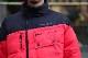 VOLCOM ボルコム メンズ パフジャケット A1702001 JP Milano Puppy Jacket