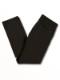 【WINTER SALE 20%OFF】 VOLCOM ボルコム メンズ チノパン A1131807 Frickin Modern Stretch Chino
