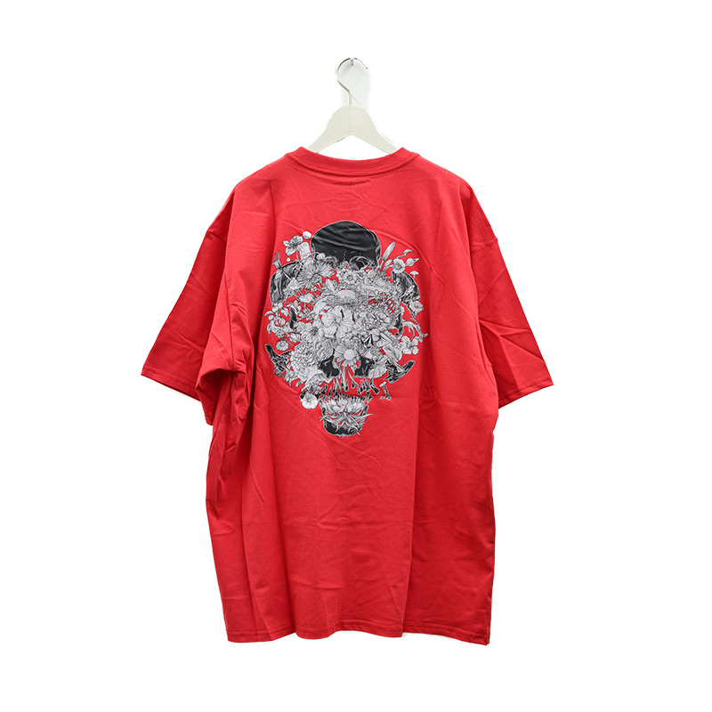 VOLCOM ボルコム メンズ アジアンフィットTシャツ 半袖 AF212109 Apac Fortifem Fa SS [CMR]