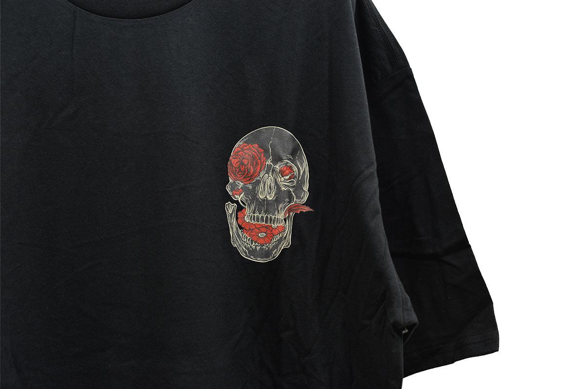 VOLCOM ボルコム メンズ アジアンフィットTシャツ 半袖 AF212109 Apac Fortifem Fa SS [BLK]