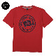 【WINTER SALE 20%OFF】 VOLCOM ボルコム ボーイズ(8-14才) Tシャツ 半袖 C3511831 Jolly Rebel S/S Tee Youth