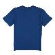【20%OFF】 VOLCOM ボルコム ボーイズ(8-14才) Tシャツ 半袖 C3511830 Lo Fi Stone S/S Tee Youth [CMP]