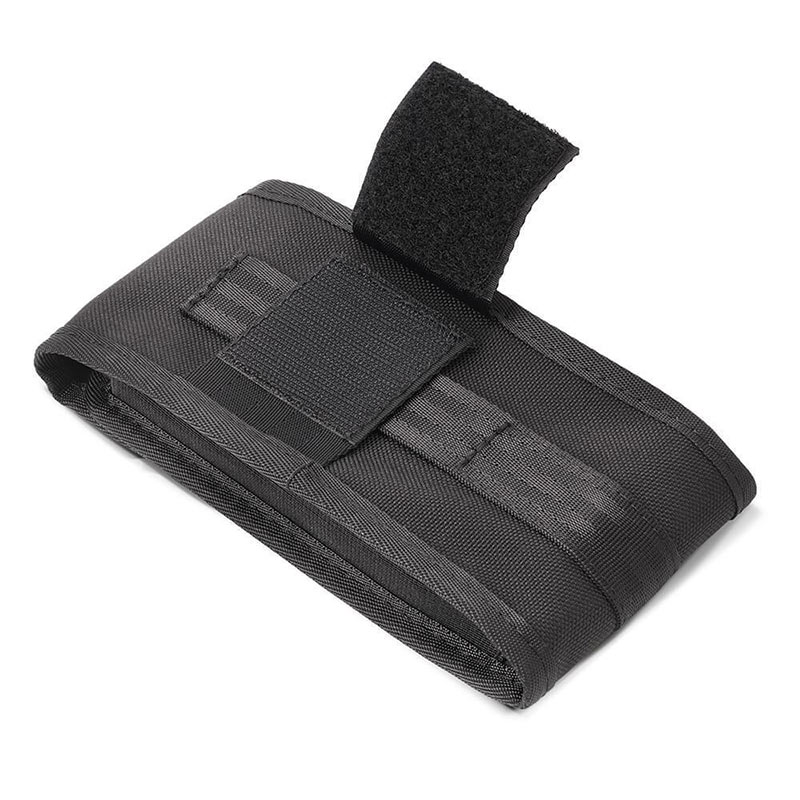 【WINTER SALE 20%OFF】 CHROME クローム 携帯ポーチ 携帯ケース AC126 LARGE PHONE POUCH