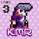 【限定】ミカドSP�『KMR』