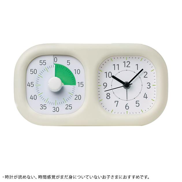 ソニック トキ・サポ 時っ感タイマー