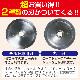 電動ミートスライサー RSL-250【翌日発送・送料無料・1年保証】