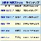 【3年保証】冷凍ストッカー(冷凍庫) 446L 急速冷凍機能付 RRS-446【送料無料】