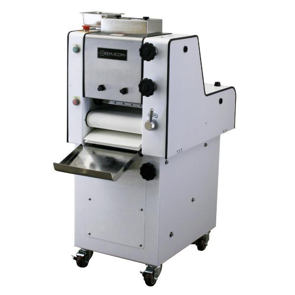 ベーカリーモルダー(ガス抜き成型) RMD-300W 翌日発送 送料無料 1年保証
