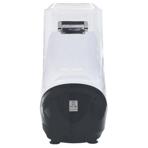 スムージーブレンダー ロボスムージー 2L RSB-2000 翌日発送 送料無料 1年保証 レマコム インターネット販売25周年感謝記念セール