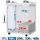 冷凍ストッカー(冷凍庫) 100L 超低温タイプ -60℃ RSF-100MR 翌日発送・送料無料・1年保証