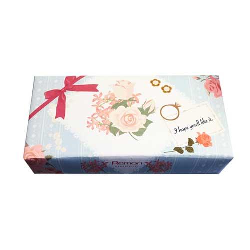 ■ギフト包装ローズ ルーブリアン 18個入(箱)
