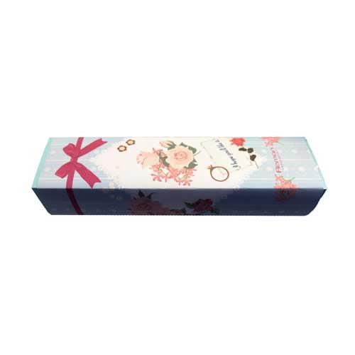 ■ギフト包装ローズ フロランタンラスク  5枚入