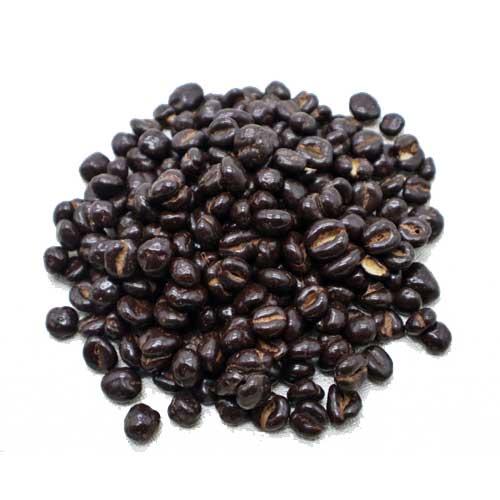 クール便■ 麦チョコ ■ ムーギチョコレート【カカオ60】 95g