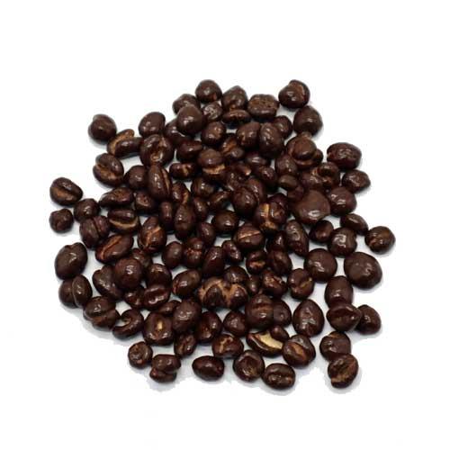 クール便■ 麦チョコ ■ ムーギチョコレート 120g