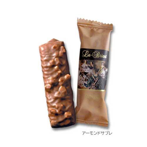 クール便■ ルーブリアン 26個入(缶)