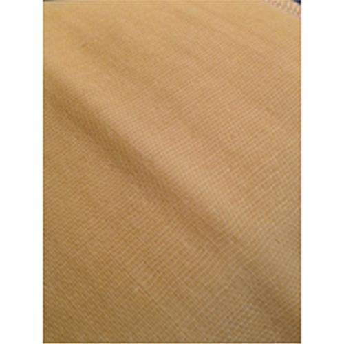 布ナプキン [普通の日・多い日用] ハンカチMサイズ 3つ折り 天然薬効染めガーゼ(丁子染め)×ネル/【ネコポス可】