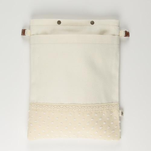 布ナプキン持ち歩き用ポーチ【ネコポス可】