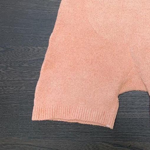 【予約商品】 絹糸紡 シルク 下半身を冷えから守る!子宮温めはらまきパンツ 〇草木染全13色 【DM便送料無料】